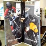 BMW EX-Rolls