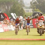 Easydisc 1m_ADIDAS_Cape Epic Bike Event 2007
