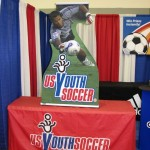 US Youth Soccer cut-out2