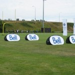 Bell-Whitecaps A-Frames