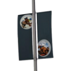 Boulevard Banners