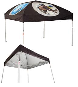 ex canopy