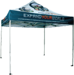 Quick Shade Summit 100 Instant Canopy Tent - 10 x 10 - Prices